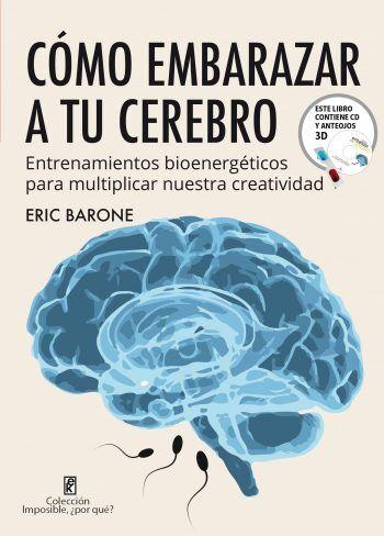 Cubiertas Libro Cerebro_Print
