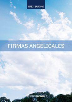 FIRMAS ANGELICALES-solapasCURVAS-Cs3