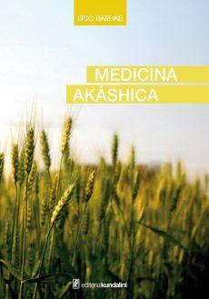 MEDICINA AKASHICA-solapas-CURVAS-Cs3