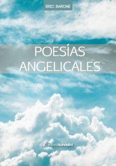 POESIAS ANGELICALES-solapasCURVAS-Cs3