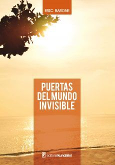 PUERTAS DELMUNDO INVISIBLE-solapa-CURVAS-Cs3