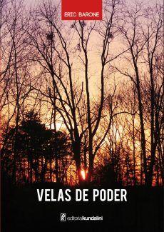 VELAS DE PODER-solapa-CURVAS-Cs3