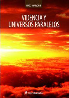 VIDENCIAYUNIVERSOS-solapa2